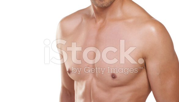 stock-photo-59355344-the-manly-chest