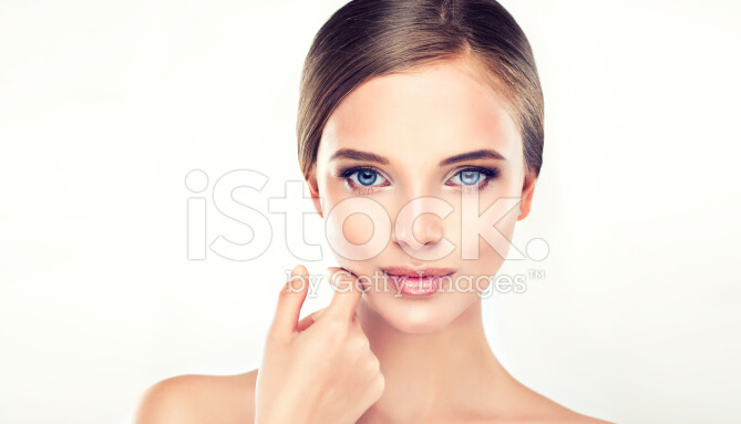stock-photo-78447207-young-woman-with-clean-fresh-skin-