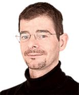 Dr. Volker Alt