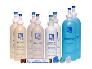 HydraFacial™ HydraTreatment Pack
