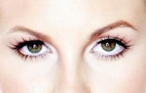Wirkung von Botox bei der Faltenreduktion in Düsseldorf