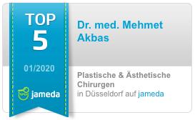 Plastischer Chirurg Düsseldorf Erfahrung